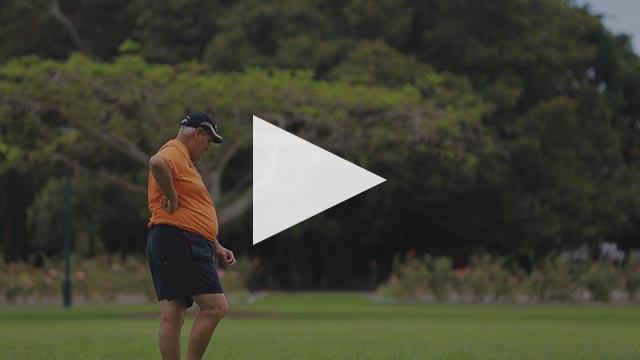 Orange Sky Australia | Positively Connecting Communities
