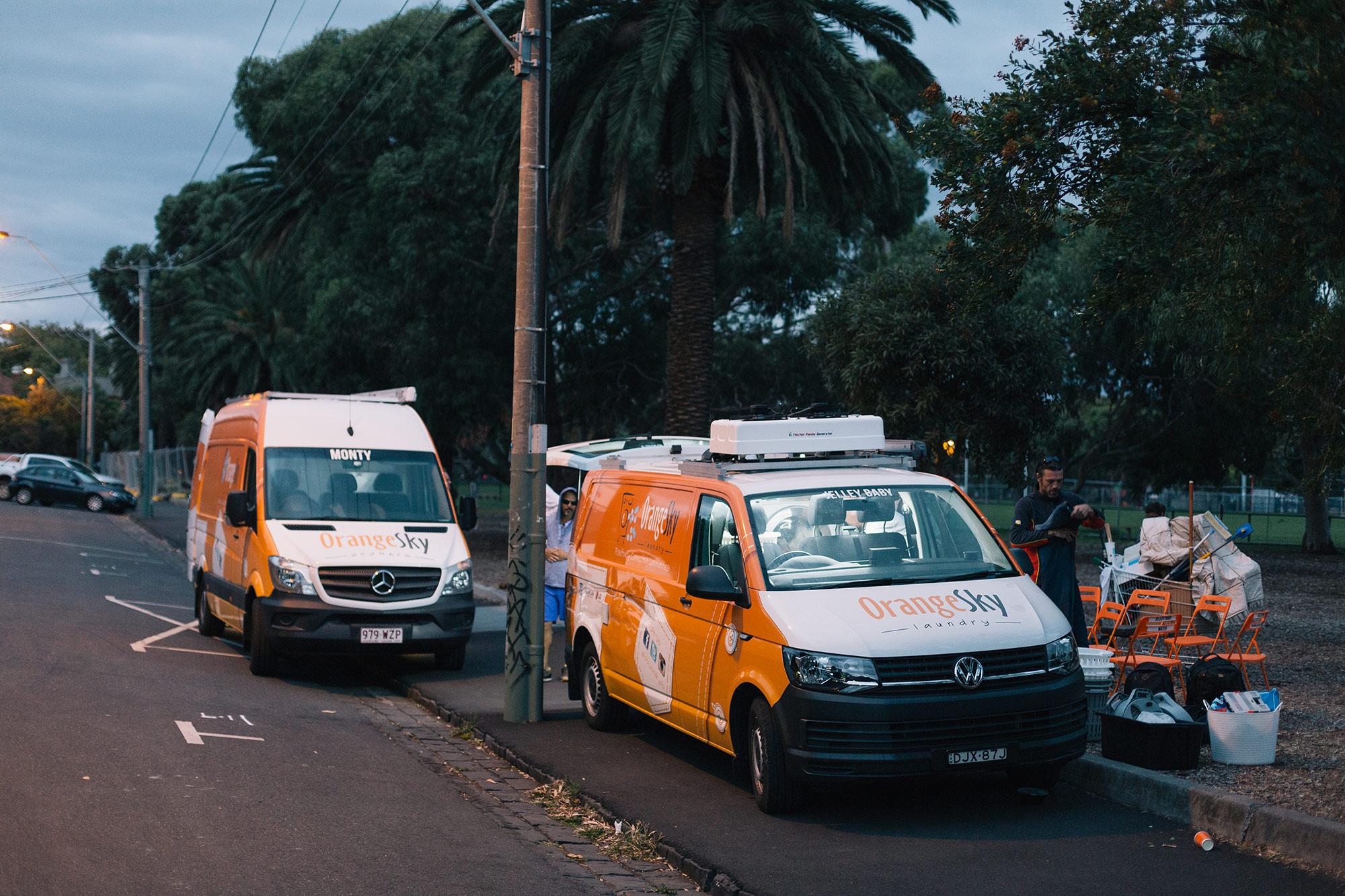 93bf7af2d8 melbourne-header-comp - Orange Sky Australia